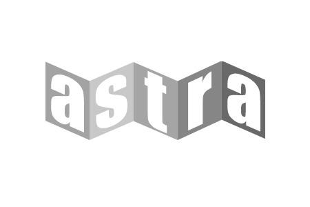 Astra ČR logo